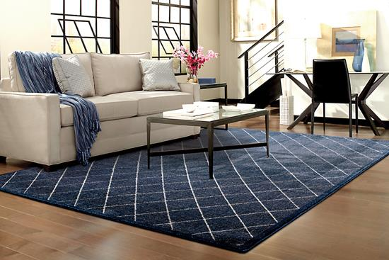 Area Rug Report Suppliers Evolve To Meet Consumers