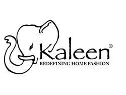 Kaleen Rugs Promotes Blaine to Regional VP