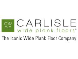 Carlisle Wide Plank Floors Earns NWFA/NOFMA Mill Certification