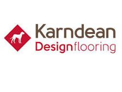Karndean Recognized for Outstanding Performance by Carpetsplus
