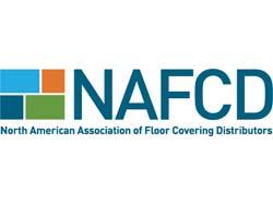 NAFCD Acknowledges 2019 Educational Supporters