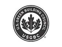 Report Affirms LEED's Value for Military Builds