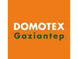 Domotex Turkey 2015 Set for May