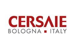 Cersaie Holding First ADI Booth Design Award Competition