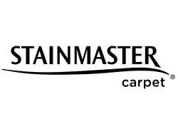 Stainmaster Promoting Pet Carpet at Westminster