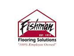 Fishman Named FCDA Distributor of Year