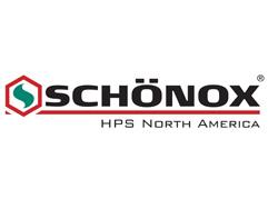 Schönox HPS Forms Two New Distribution Partnerships