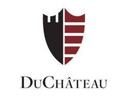 DuChâteau Joins Fuse Alliance