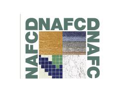 NAFCD Names Lifetime Achievement Winners