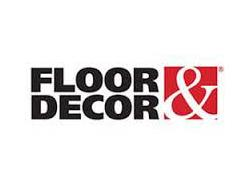 Floor & Decor to Open First New Jersey