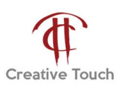 Creative Touch Named a Best Booth Winner at High Point Market