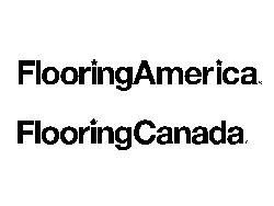 Flooring America Wins Stevie Award