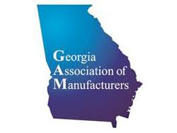 GA Association of Manufacturers Elects Officers & Board Members