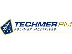 Techmer Acquires TP Composites