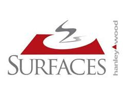 Surfaces Early Registration Ends November 29