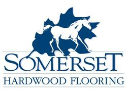 Somerset Hardwood in 'Property Brothers'