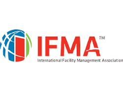 IFMA Convention & Expo Starts Today