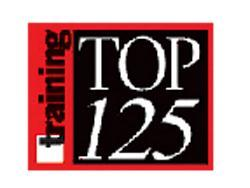 Training Top 125 List Includes Flooring Firms
