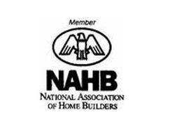 Chuck Fowke Named Chairman of NAHB