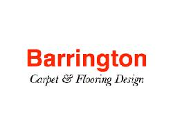 Barrington Carpet Flooring Design Acquires Carpet Country
