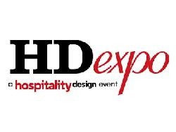 HD Expo Underway in Las Vegas