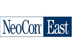 NeoCon East Features High Profile Speakers