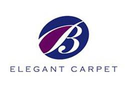 B Carpet Using New Manufacturing Process