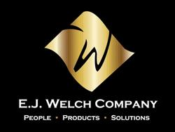 E.J. Welch Promotes Two to Vice President