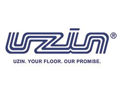 Uzin Utz Forms Distribution Partnership with Hank's Specialties