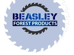 Beasley Forest Products To Purchase Battle Lumber Company