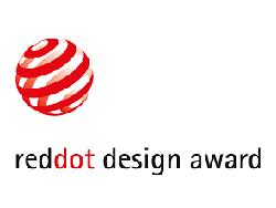 Red Dot Award Hosting Young Professionals Application Day