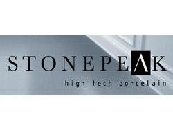 StonePeak Gets Green Squared Certification