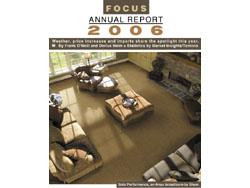 Annual Report - May 2006