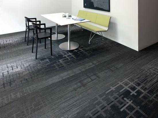 Bentley Prince Street Carpet Pure Element Home The Honoroak