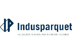 Indusparquet to Service Midwest Directly, Parting Ways with All Tile