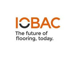 IOBAC Launches E-Commerce Site