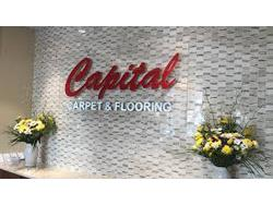 Capital Carpet & Flooring Acquires Merrimac Tile and Stone