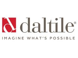Daltile Takes Top Spot in Builder Brand Use Study