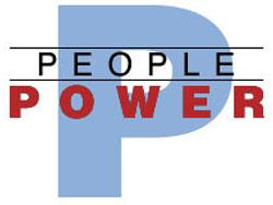 People Power - May 2006