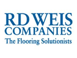 RD Weis Announces Promotions