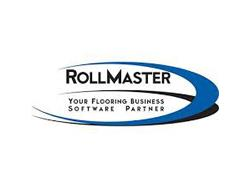 RollMaster Forms Partnership with Premier Tile Corporation