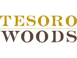 Tesoro Woods Named Vendor for Floors & More Group