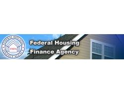 FHFA Says House Prices Increase First Quarter