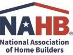 NAHB Forms Diversity, Equity and Inclusion Task Force