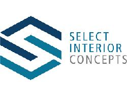 Select Interior Concepts Reports Net Sales & Income Increases for Q3