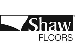 Shaw Floors' Website Named 2015 Kentico Manufacturing Site of the Year