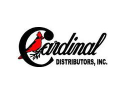 704ie6 as well Cardinal Distributors Founder C bell Dies additionally Cuddle Clones Donates 500 To No Kill Louisville as well Free Scratch Build Tall Ship Model Plans Pdf Randkey Plans as well My Sister The Cartoonist. on google inbox navigation
