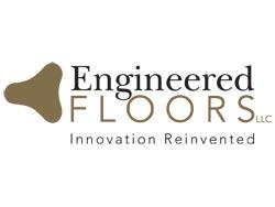 Engineered Floors Wins Deal of the Year Award