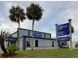 ProSource Opens New Location in Ocala, Florida