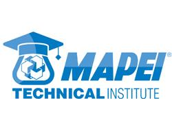 Mapei's Headquarters Earns Fitwel Certification